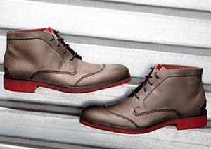 Fall Essentials: Boots Under $50