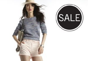 Up to 80% Off Lightweight Sweaters