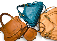 Chloe Handbags & Accessories