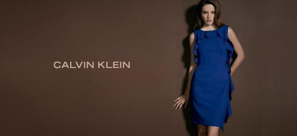 CALVIN KLEIN, Event Ends September 26, 9:00 AM PT >