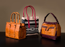 Isabella Fiore Handbags