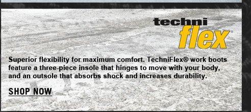 Shop TechniFlex