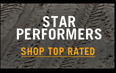 Star Performers - Shop Top Rated