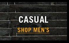 Casual - Shop Men's