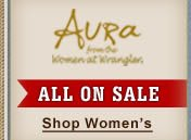 All Aura Jean's for Women on Sale