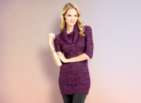 Fashion_finds_sweater_dresses_106326_ep_two_up