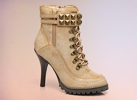 Fashion_finds_boots_accessories_108394_ep_two_up