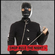 SHOP RULE THE NIGHT>