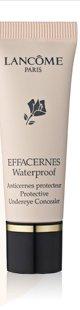 LANCÔME EFFACERNES Waterproof