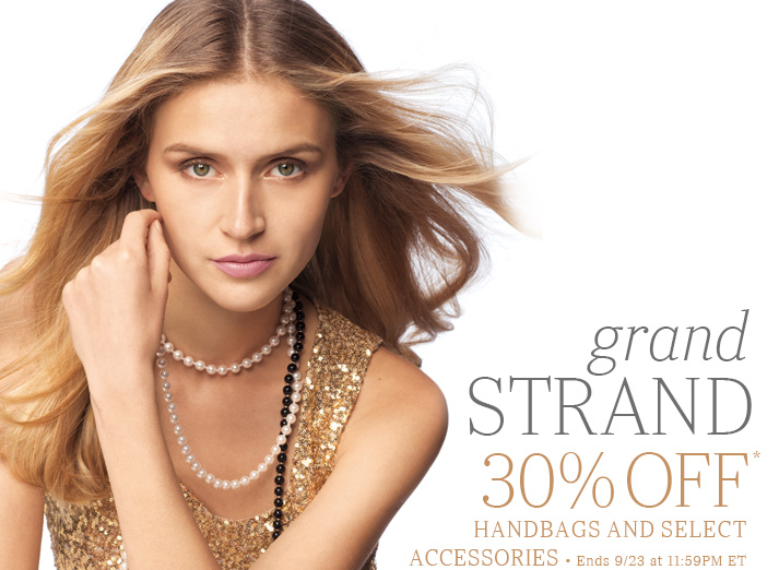 Click here to shop Jewelry
