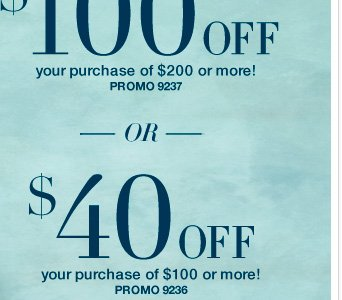 Last day to shop with this great coupon, in stores & online. Go now