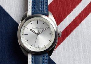 Calvin Klein Men's Watches