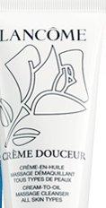 Crème Douceur 2.0 oz.