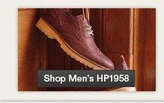 Shop Men's HP1958