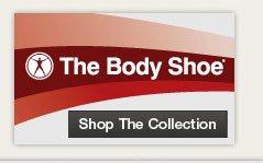 Shop The Body Shoe