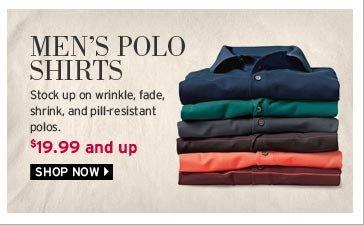 Shop Men's Sale Polo Shirts
