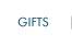 free shipping Newsletetter