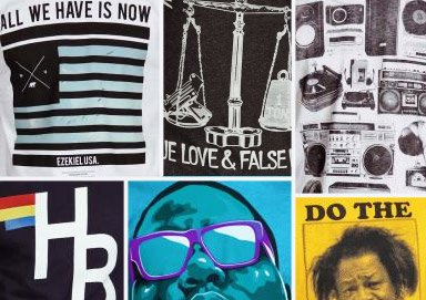 Shop Graphic Design: up to 90% off