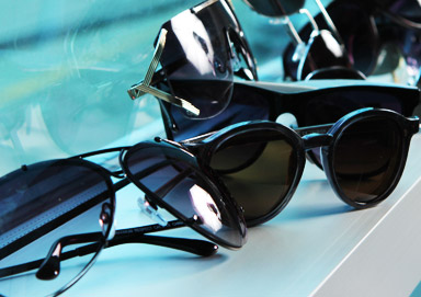 Shop Sunglasses Steal ft. Solar Shades