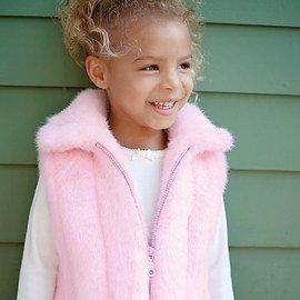 Donna Salyers Fabulous-Furs