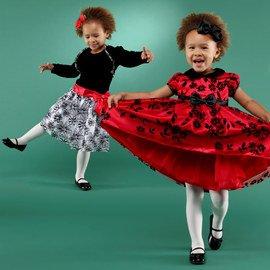 Nannette Dresses