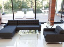 Pangea Furniture