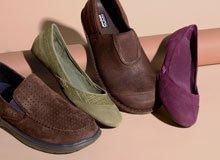 Patagonia Men's & Women's Footwear
