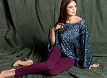Laundry by Shelli Segal Apparel & Outerwear