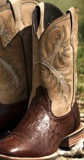 All Boots on Sale Boot image