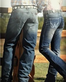 All Jeans on Sale Image