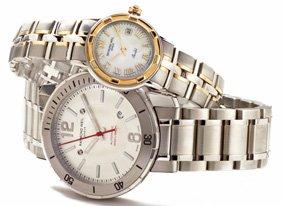 Vintage_watch_multi_09-25_tara_108170_hep_two_up