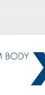 Body XXL Newsletetter