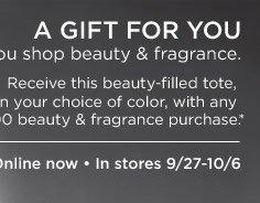 Shop & See Details