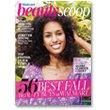 Walmart Beauty Scoop: September Edition