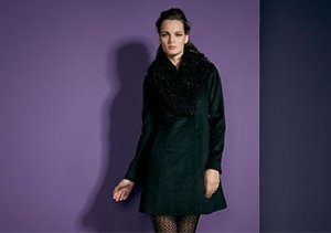 Laundry By Shelli Segal Outerwear