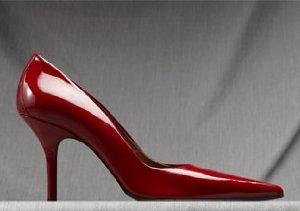 Donald J Pliner Women's Shoes