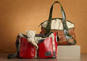 amykathryn Diaper Bags and Carry-Alls