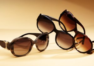 Chlo Sunglasses