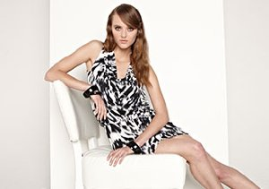 Kenneth Cole: Up to 70% Off