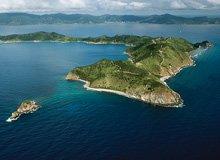 Peter Island Resort and Spa - BVI