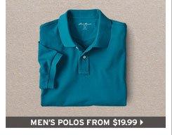 Shop Men's Sale Polos