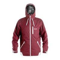 Motility Jacket