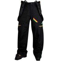 Originate Pants