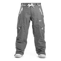 Motility Pants