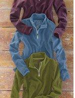 Front Runner Fleece >
