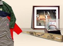 The Postseason Fix Baseball Memorabilia & Gear