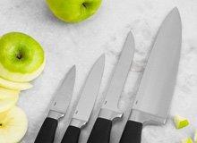 Cutlery & Gadgets