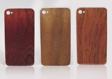 Shop Wooden Tech Skins + More
