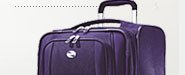 Samsonite | Winfield 2 28 inch Spinner