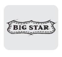 Shop Men's Big Star